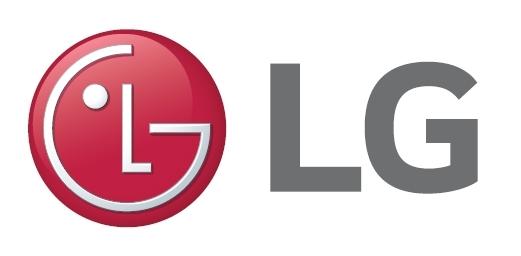 LG logo. (File Photo: IANS) by .