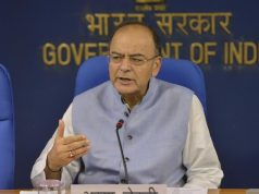 Arun Jaitley (File Photo: IANS) by .