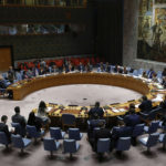 UN-SECURITY COUNCIL-SYRIA-MEETING by .