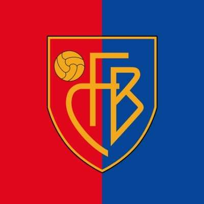 FC Basel. (Photo: Twitter/@FCBasel1893) by .