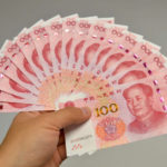 CHINA-NEW BANKNOTE-RELEASE (CN) by .