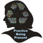 Mindfulness. (File photo: IANS) by .