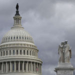 U.S.-WASHINGTON D.C.-GOVERNMENT-TEMPORARILY OPENING-BILL-FAILING by .