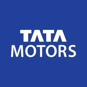 Tata Motors. (Photo: Twitter/@TataMotors) by .