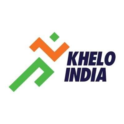 Khelo India Youth Games. (Photo: Twitter/@kheloindia) by .