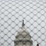 U.S.-PARTIAL GOVERNMENT SHUTDOWN-SECOND MONTH-IMPACTS by .