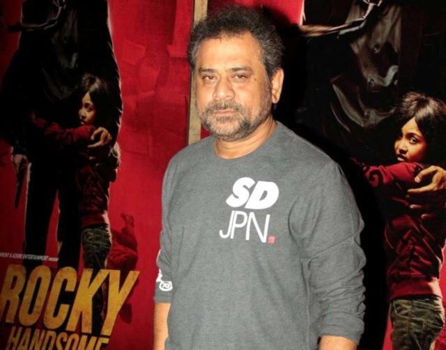 Anees Bazmee. (File Photo: IANS) by .