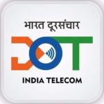 DoT India. (Photo: Twitter/@DoT_India) by .