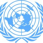 United Nations. (File Photo: IANS) by .
