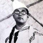 Subhas Chandra Bose. (File Photo: IANS) by .
