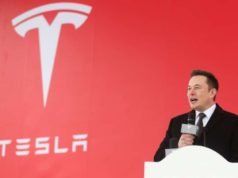 Tesla CEO Elon Musk. (File photo: IANS) by .