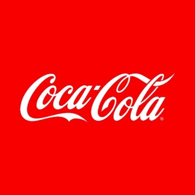 Coca-Cola. (Photo: Twitter/@CocaCola) by .