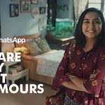"Facebook-owned WhatsApp on Monday launched the second-leg of its ""Share Joy, Not Rumours"" education campaign to encourage the responsible use of its platform ahead of the Lok Sabha polls. by ."