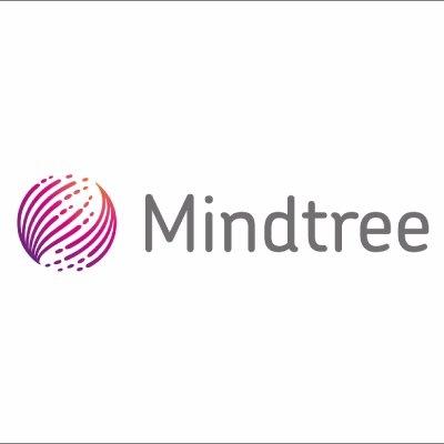 Mindtree. (Photo: Twitter/@Mindtree_Ltd) by .