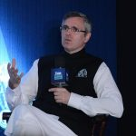 Kolkata: Former Jammu and Kashmir Chief Minister and National Conference leader Omar Abdullah addresses during 'Think Federal Conclave', in Kolkata on July 28, 2018. (Photo: IANS) by .