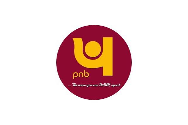 Punjab National Bank (PNB). (Photo: @pnbindia/Twitter) by .