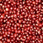 Araku coffee-Red cherries by .
