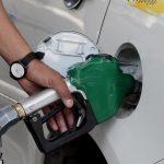 Petrol. (Photo: IANS) by .