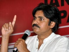Jana Sena chief and actor Pawan Kalyan. (File Photo: IANS) by .