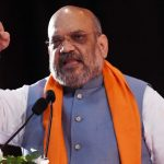 Amit Shah. (File Photo: IANS) by .