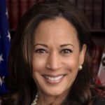 Kamala Harris. (File Photo: IANS) by .
