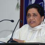 Bahujan Samaj Party (BSP) supremo Mayawati. (File Photo: IANS) by .