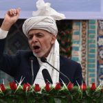 AFGHANISTAN-BALKH-NAWROZ-CELEBRATION by Kawa Basharat.