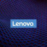 Lenovo. (Photo: Twitter/@LenovoMobileIN) by .