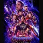 Avengers: Endgame. (Photo: Twitter/@Avengers) by .