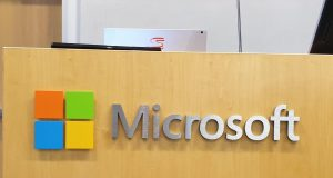 Microsoft says will honour data localisation requests from governments by .