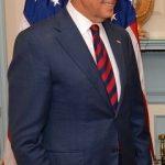 Joe Biden (State Dept. photo) by .