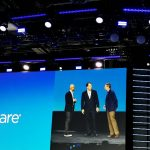 Dell Technologies, Microsoft expand Cloud partnership by .