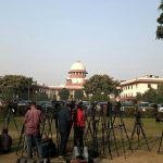 Supreme Court. (File Photo: IANS) by .