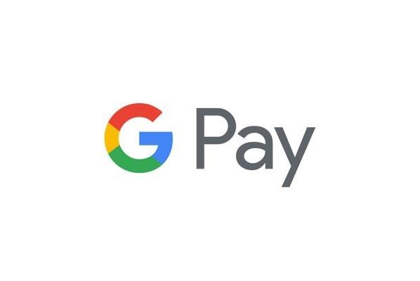 Google Pay. (Photo: Twitter/@GooglePay) by .