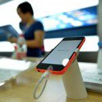 #CHINA-HANGZHOU-IPHONE-APPLE STORE (CN) by .
