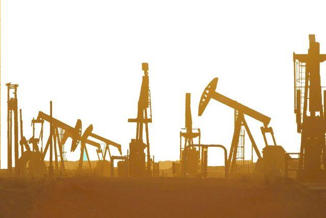 Petrol. (File Photo: IANS) by .
