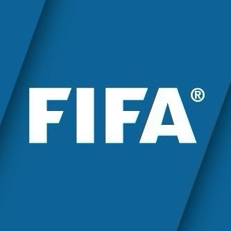 FIFA. (Photo: Twitter/@FIFAcom) by .