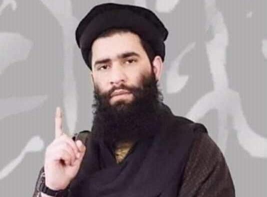 Zakir Musa. by .