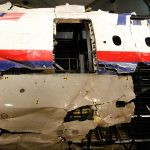 NETHERLANDS-MH17-REPORT by .