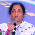 Nirmala Sitharaman. (File Photo: IANS) by .