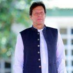 Pakistani Prime Minister Imran Khan. (File Photo: IANS) by .