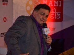 Actor Rishi Kapoor. (File Photo: IANS) by .
