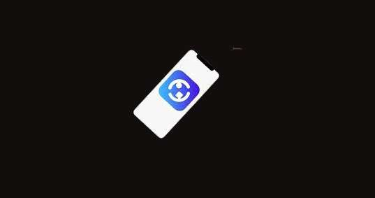 Popular chat app ToTok is secret UAE spying tool. by .