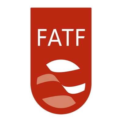 FATF. (Photo: Twitter/@FATFNews) by .