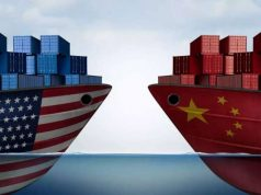 Tariffs imposed on certain goods imported from America canceled - China by .
