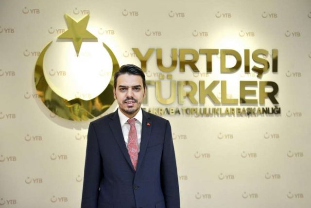 Turkiye Scholarships President YTB Abdullah Eren. Turkiye Scholarships is a government-funded, competitive scholarship program, awarded to outstanding students and researchers to pursue full-time or short-term program at the top universities in Turkey. The program aims to build a network of future leaders committed to strengthening cooperation among countries and mutual understanding among societies. What makes it unique is that it is not only inclusive of financial support but also provides university placement to its awardees at all levels of higher education. by .