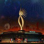 IIFA Awards. (Photo: Twitter/@IIFA) by .