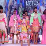 Lotus Make-up India Fashion Week Autumn-Winter 2020 will be take place from March 11-15 at the Jawaharlal Nehru Stadium, New Delhi, the Fashion Design Council of India (FDCI) announced on Thursday. by .