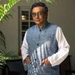 Swapan Dasgupta (Photo: Twitter/@Swapan Dasgupta) by .