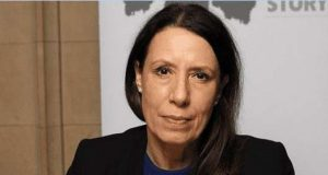 A UK opposition member of the British Parliament Debbie Abrahams who is critical of New Delhi's Kashmir policy, has alleged that she was unjustifiably denied entry to India. by .